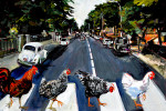 1 abbeyRoadApril